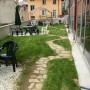 Озеленяване на тераса - All Channels Advertising